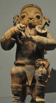 dsc 6146.jpg Art pré-colombien au Muna