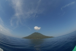 dsc 0565.jpg Le volcan Manado Tua