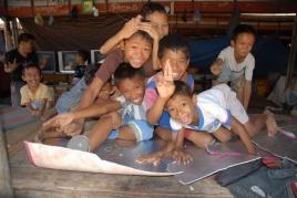 dsc 0037.jpg Marché à Kupang (Timor)