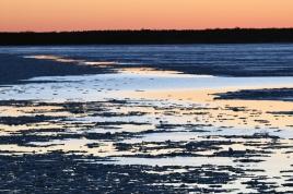 dsc 4402.jpg Le chenal du ferry de l'île de Saaremaa