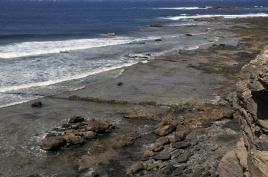 dsc 5646.jpg La pointe sud de Fuerteventura au phare de Jandia