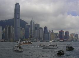 epv 0007.jpg  Escale à Hong Kong