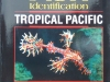 p1010132 Reef fish identification, tropical pacific, par Gerald Allen & consorts