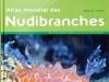 p1010133.jpg Atlas mondial des nudibranches par R. Kuiter & H.Debellius