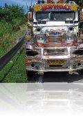 img 2177.jpg Tour de l\'île de Camiguin en jeepney