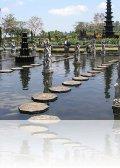 p 9240434.jpg Taman Tirta Gangga ou le palais aquatique