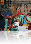 dsc 0706.jpg Dans le port de pêche d\'Ajaccio