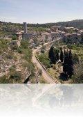 dsc 0171.jpg Vue panoramique du village de Minerve