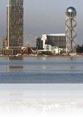 dsc 3556.jpg  Le château d\'eau et la grande roue de Batumi