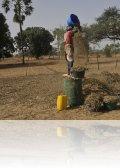 dsc 4939.jpg Récolte de l\'arachide sur l\'île de Mar Lodj dans le Sine Saloum