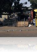 dsc 4979.jpg Echoppe dans un village sur la N1 entre Wassadou et Tambacounda