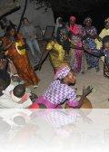 dsc 5256.jpg Danse des femmes du village à l\'hôtel Les Barracudas