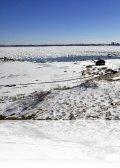 dsc 5728.jpg La baie de Tallin dans les glaces