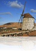 dsc 5547.jpg Moulin à vent à Villaverde