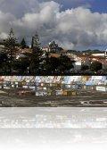 dsc 7138.jpg Horta et ses peintures de navigateurs sur les quais du port