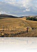 dsc 7053.jpg Le plateau de Tometino polje