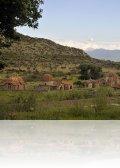 dsc 7858.jpg Le monastère de Limonos et ses chapelles