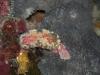 p 3250260.jpg Nudibranche Glossodoris cincta à Three islets, Submarine rock, îles Mergui, Birmanie