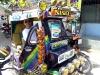 epv 0032.jpg Visite en jeepney lors de la croisière aux Visayas, Philippines
