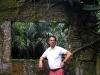 epv 0048.jpg Arrêt au bagne d' Isla Gorgona avant d'aller plonger à Malpelo en Colombie,
