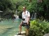 epv 0091.jpg Visite de Kowasan valley à  Moalbal. Croisière aux Visayas, Philippines