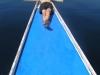 epv 0110.jpg Navigation vers Apo Island sur le Barracuda Queen (croisière aux Visayas, Philippines)