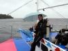 epv 0368.jpg Sous la pluie sur le Barracuda III (Croisière Magellan aux Philippines)