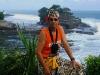 epv 1107.jpg Le temple de Pura Tanah Lot (Tour de Bali, Indonésie, avec Ikan dive)